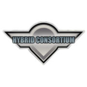 (c) Hybridconsortium.org